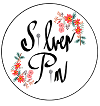 Silverpin - Professional wedding videography
